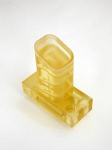 3Dプリンタ造形